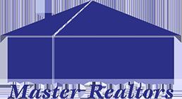 Master Realtors